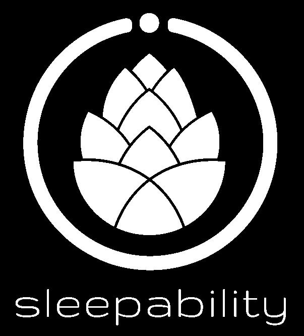 Sleepability