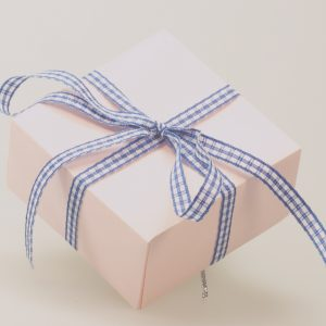 Recover Gift Voucher